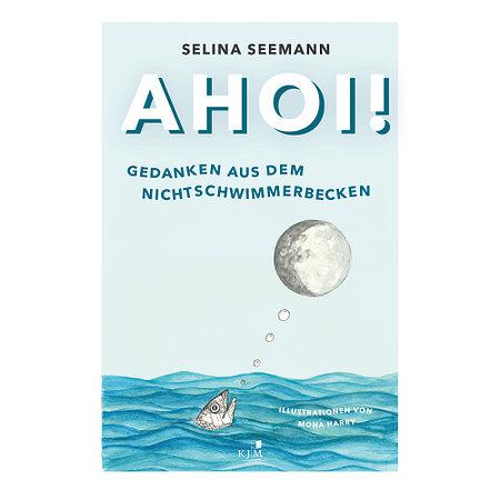 AHOI! - Selina Seemann