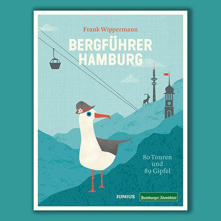 Bergführer Hamburg