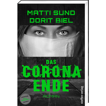 Das Corona-Ende von Dorit Biel   Matti Sund