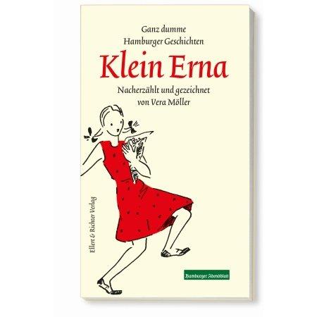 Klein Erna Hamburger Geschichten